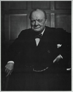 Churchill-Karsh1